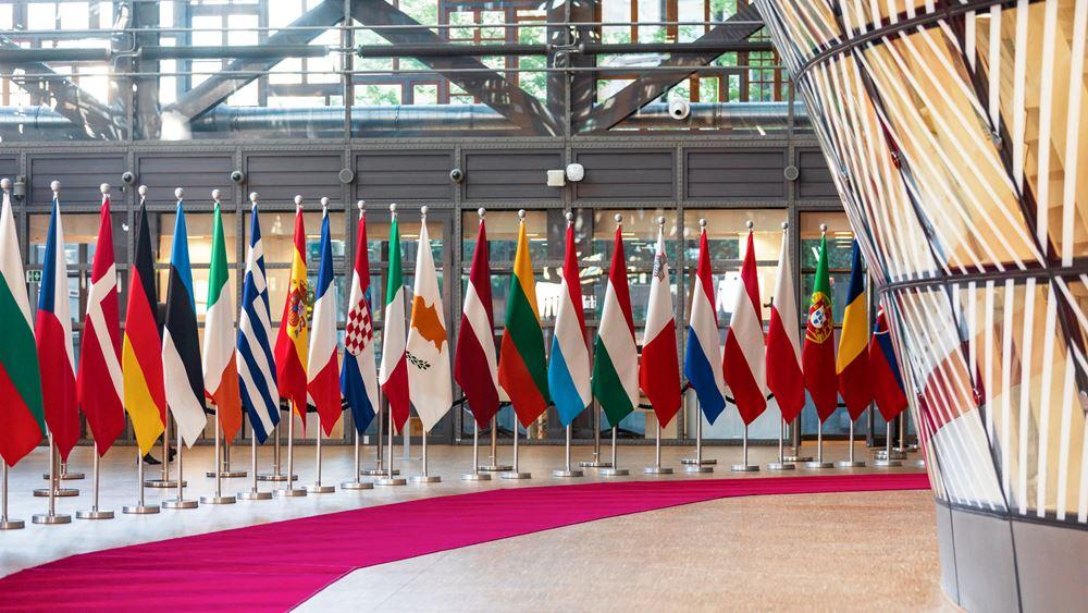 EcoFin: Οι νέοι δημοσιονομικοίκανόνες πρέπει να στηρίζουν επενδύσεις και ρεαλιστικές μειώσεις χρέους