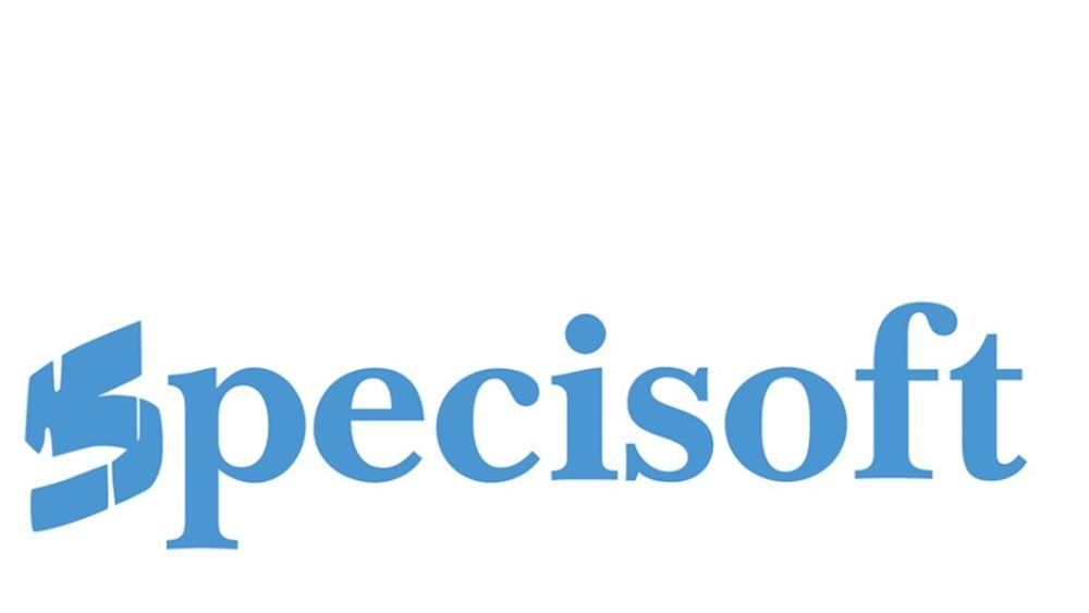 H Specisoft κατέθεσε από κοινού με το Γεωπονικό Πανεπιστήμιο Αθηνών και άλλες εταιρείες πρόταση σε πρόγραμμα της ΓΓΕΚ