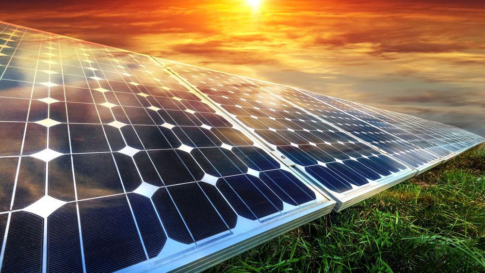 ΤΕΡΝΑ: Εξασφάλισε τρία νέα έργα ενεργειακών υποδομών ύψους 60 εκατ.