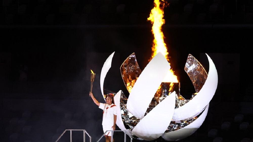 Ολυμπιακοί Αγώνες: Πόσα δισεκατομμύρια θα χάσει το Τόκιο λόγω πανδημίας