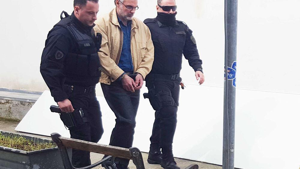 Ο νέος Ποινικός Κώδικας και το ελαφρυντικό στον Κορκονέα