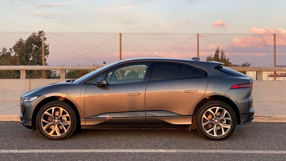 Jaguar Land Rover: Περικόπτει το 10% του εργατικού δυναμικού στο εργοστάσιο Halewood