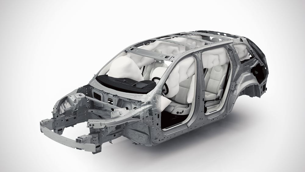 Volvo: Απέσυρε το guidance εξαιτίας της ραγδαίας πτώσης στις παραγγελίες φορτηγών