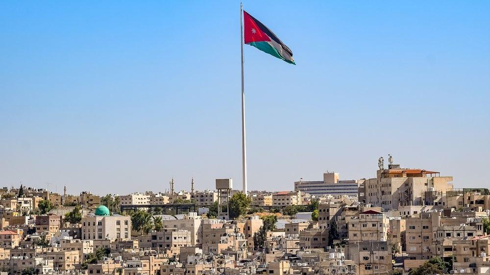 Ιορδανία: Περίπου 153.000 Σύροι επέστρεψαν στη χώρα τους μετά το άνοιγμα των συνόρων