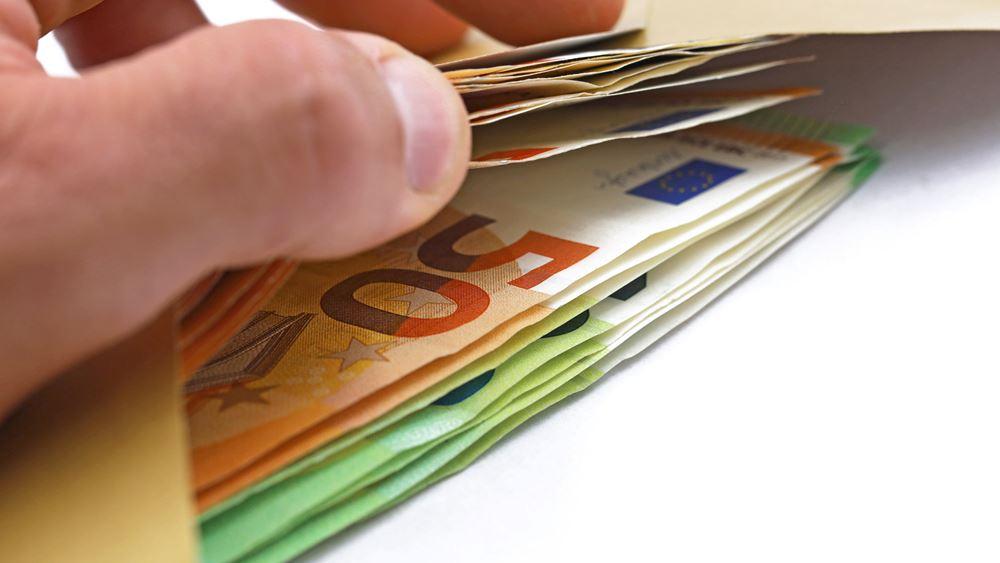 Πότε θα πληρωθούν τα αναδρομικά στους 'παλιούς' συνταξιούχους με πάνω από 30 έτη ασφάλισης