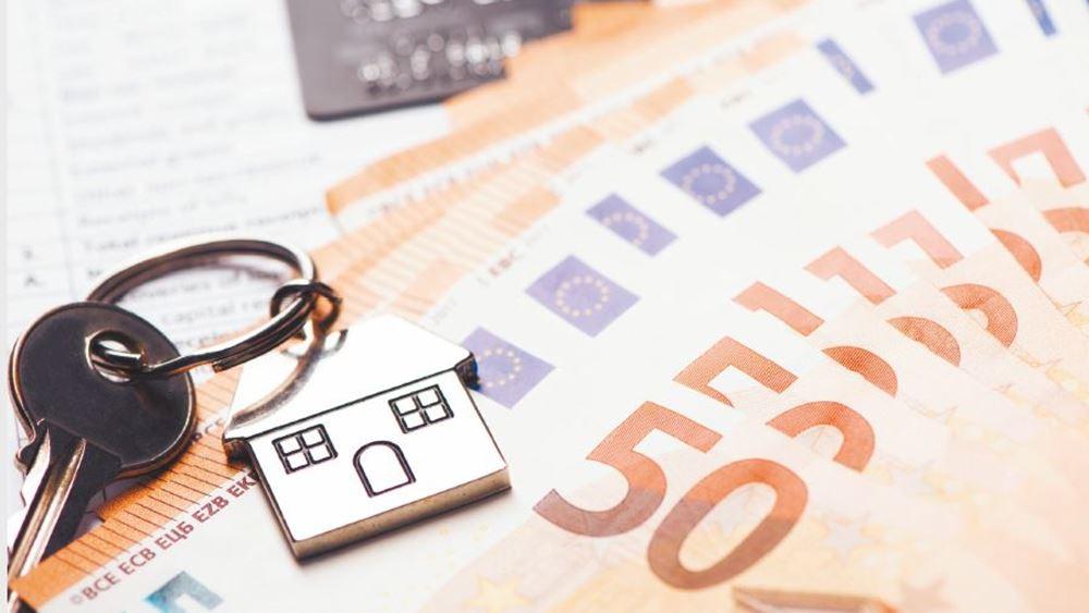 ΚΕΠΕ: Tαχύτερη ήταν πέρυσι η ανάπτυξη στην Ελλάδα