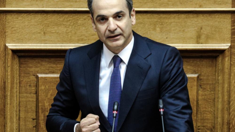 """Στη Βουλή το εργασιακό νομοσχέδιο - Η κυβέρνηση προετοιμάζεται για την κοινοβουλευτική """"μάχη"""" με την αντιπολίτευση"""