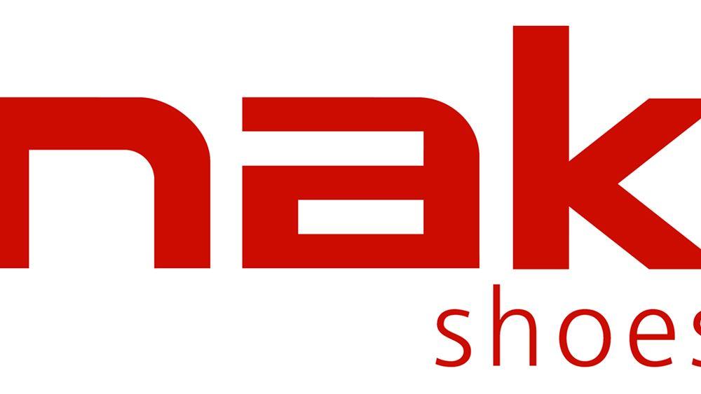 Η NAK Shoes κερδίζει το 1ο βραβείο 'Best Breakthrough Advertiser' στα βραβεία YouTube Works στην Ελλάδα
