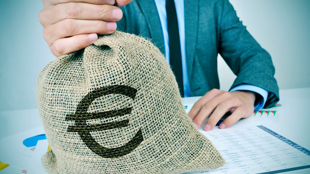 Ποιοι θα μοιραστούν το 1 δισ. ευρώ της 5ης επιστρεπτέας προκαταβολής