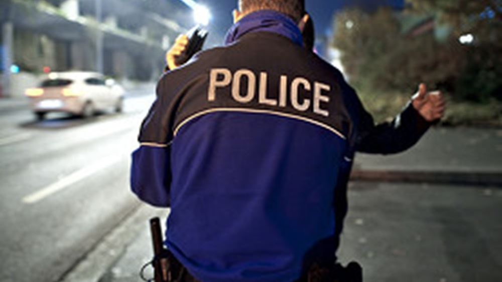 Ελβετία: Η αστυνομία στο καντόνι της Γενεύης θα φέρει στρατιωτικό εξοπλισμό στη διάρκεια της συνόδου κορυφής ΗΠΑ-Ρωσίας