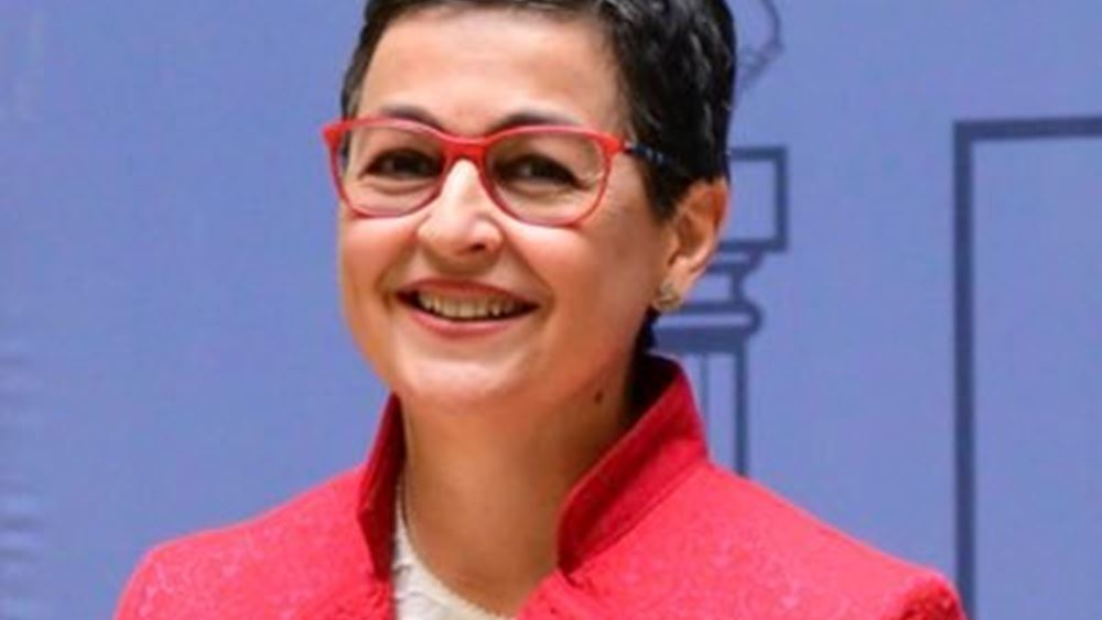 Ισπανή ΥΠΕΞ: Η Μαδρίτη δεν απορρίπτει τον καθορισμό όρων για τις μεταβιβάσεις των κεφαλαίων της ΕΕ