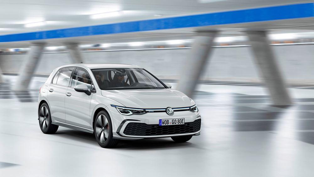 Η VW διπλασιάζει την χρονική απόστασης ανάμεσα στα sevice