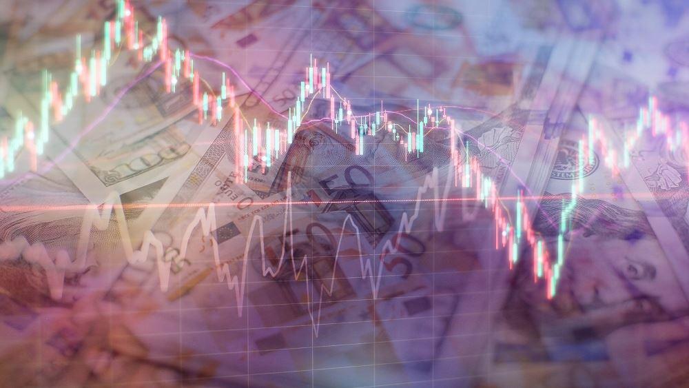 """Η νέα """"έκδοση"""" χρέους και ο στόχος επαναφοράς του """"μαξιλαριού"""" στα 36-37 δισ. ευρώ"""