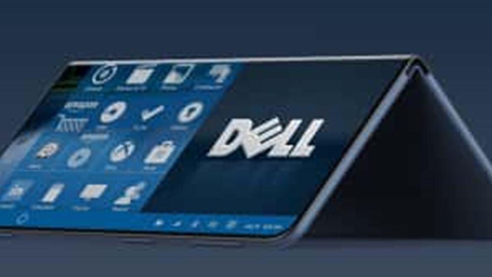 H Dell Technologies απελευθερώνει την αξία των δεδομένων στο Edge