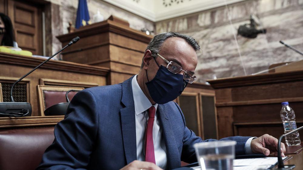 Με καθυστέρηση 3 ετών υπογράφηκε η σύμβαση αγοραπωλησίας μετοχών για το Ελληνικό