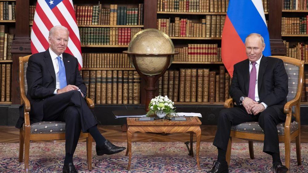 Η υποτίμηση του Πούτιν ποτέ δεν βγήκε σε καλό