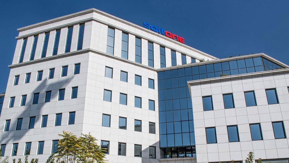 SoftOne: Τα deals που άνοιξαν το δρόμο για νέα επιχειρηματικά βήματα
