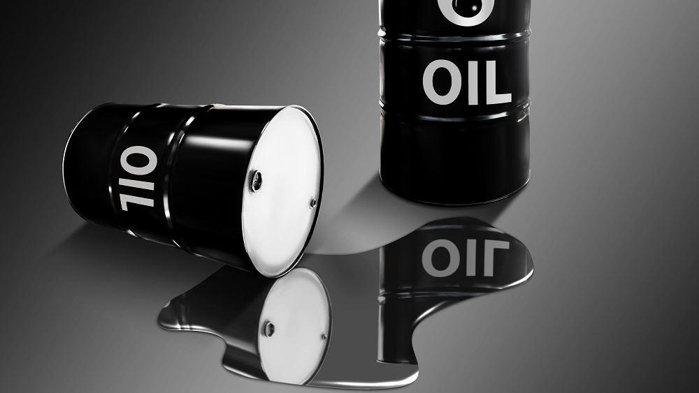 ΔΝΤ: Οι τιμές του πετρελαίου θα παραμείνουν υπό πίεση και το 2021