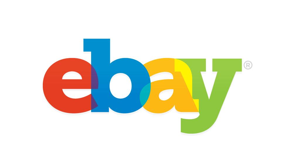 """""""Βουτιά"""" 94% για τα κέρδη της Ebay"""