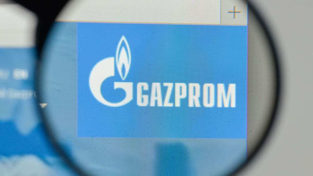 Η Ουγγαρία συμφώνησε με την Gazprom για 15ετή παροχή φυσικού αερίου