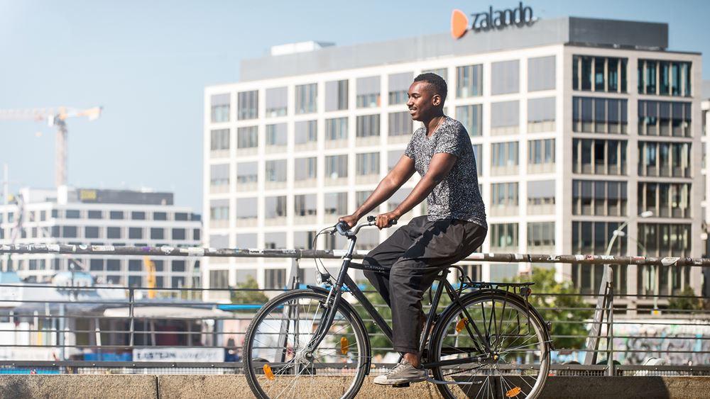Zalando: Αναμένει προ φόρων ζημιές στο γ΄ τρίμηνο