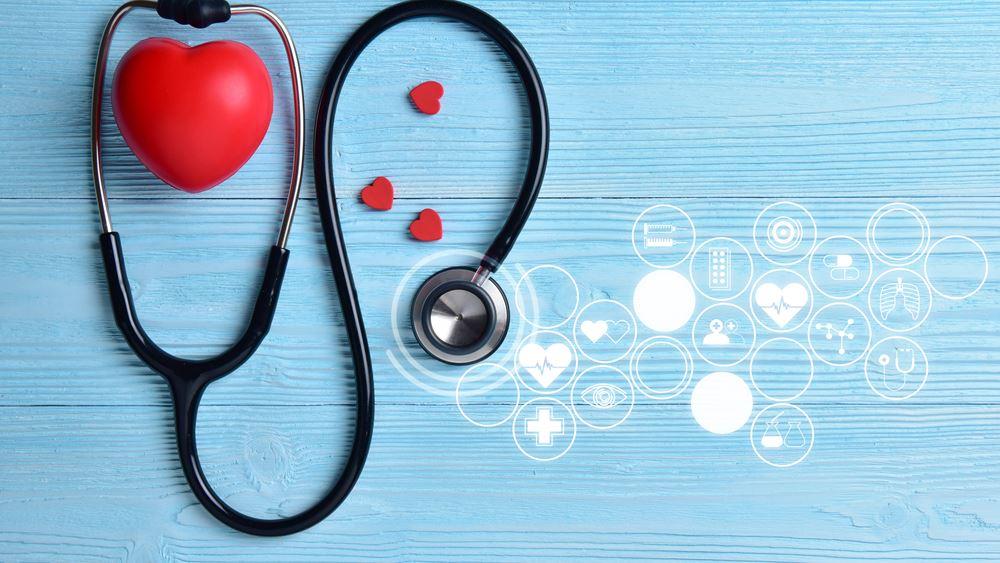 COVID-19και καρδιακή ανεπάρκεια: Νέα ερευνητικά δεδομένα