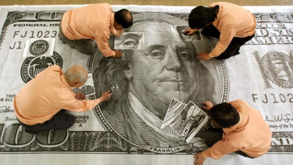 Γιατί ο υψηλός πληθωρισμός είναι ελάχιστα πιθανό να κρατήσει