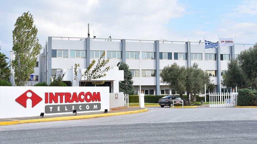 """Σημαντική διάκριση για την Intracom Telecom με το βραβείο """"Outstanding Contribution to TM Forum assets"""""""