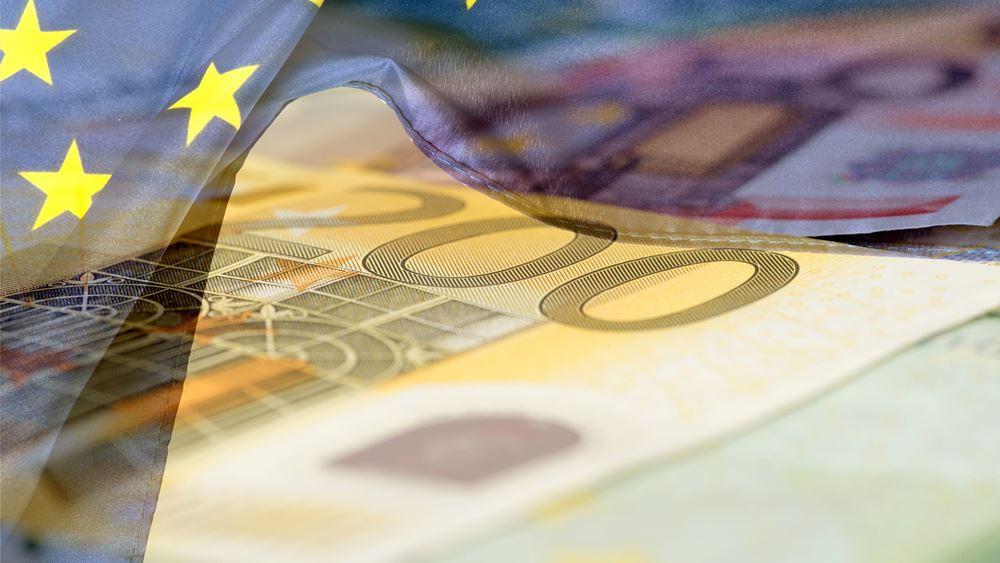 """Μετά τα δάνεια του SURE έρχεται και η """"δόση"""" του ESM - Σήμερα το πόρισμα Κομισιόν"""