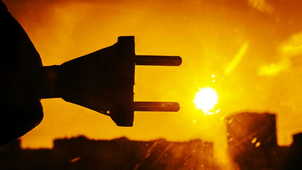 ΗΠΑ: Οι εταιρείες ενέργειας με την καλύτερη επίδοση στο β' τρίμηνο