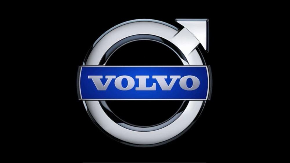 Volvo Car: Πωλήσεις-ρεκόρ για έκτο συνεχόμενο έτος