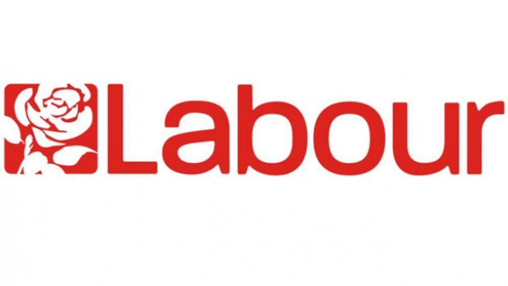 Βρετανία: Το Εργατικό Κόμμα έγινε στόχος κυβερνοεπίθεσης ενόψει των εκλογών