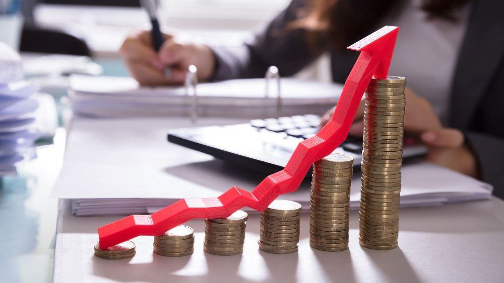 Δύσκολος χειμώνας για τον πληθωρισμό - Ελπίδες υποχώρησης από την άνοιξη