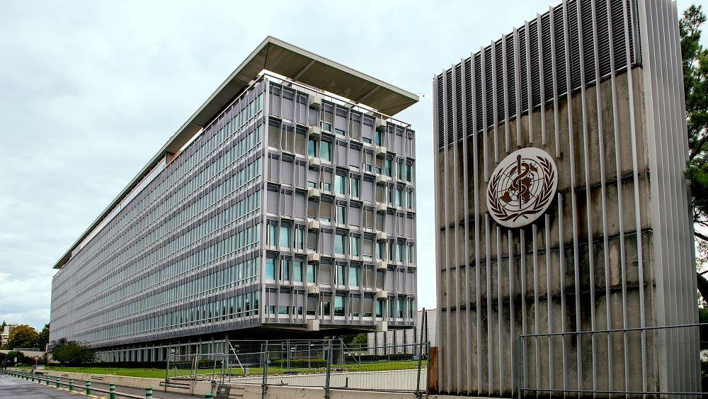 """ΠΟΥ: Η πανδημία του κορονοϊού θέτει σε κίνδυνο τη """"μάχη"""" κατά της φυματίωσης"""