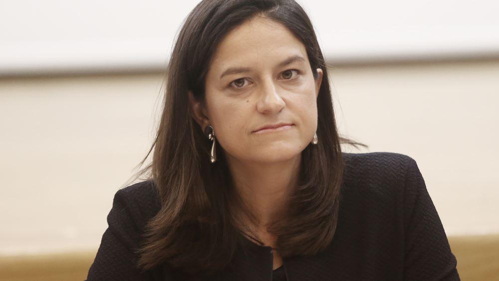Ν. Κεραμέως: Μεγάλο στοίχημα η εφαρμογή της διάταξης για την κατάργηση του ασύλου ανομίας