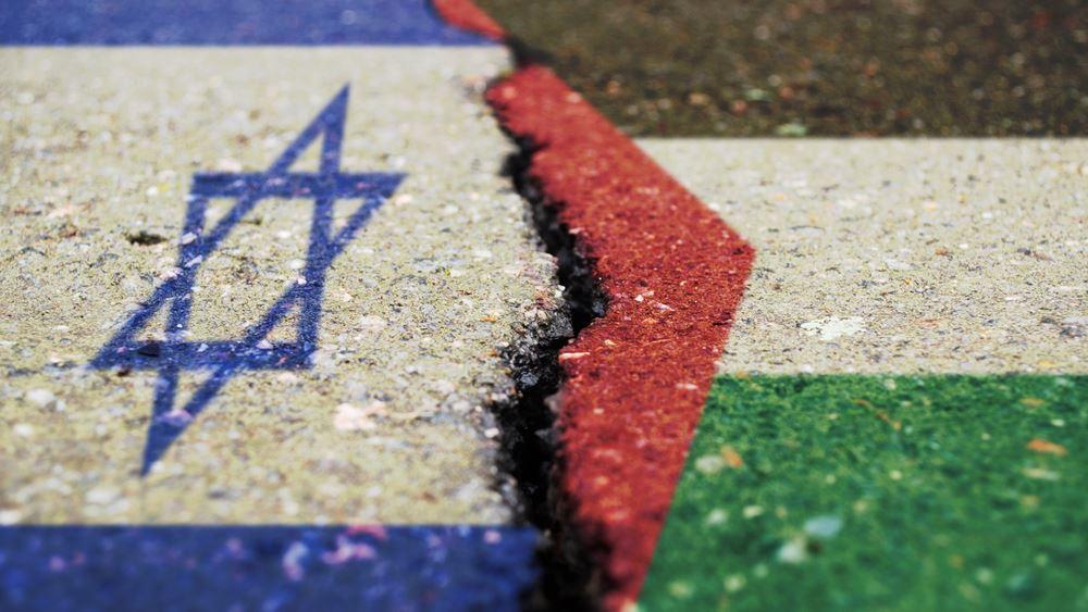 Ισραήλ: Αναζητούνται οι έξι Παλαιστίνιοι δραπέτες, συλλήψεις συγγενών τους
