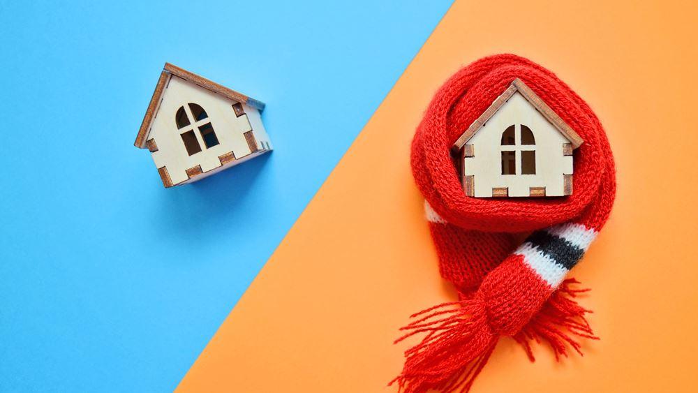 Όλα όσα πρέπει να ξέρετε για το επίδομα θέρμανσης. 13 ερωτήσεις και ισάριθμες απαντήσεις