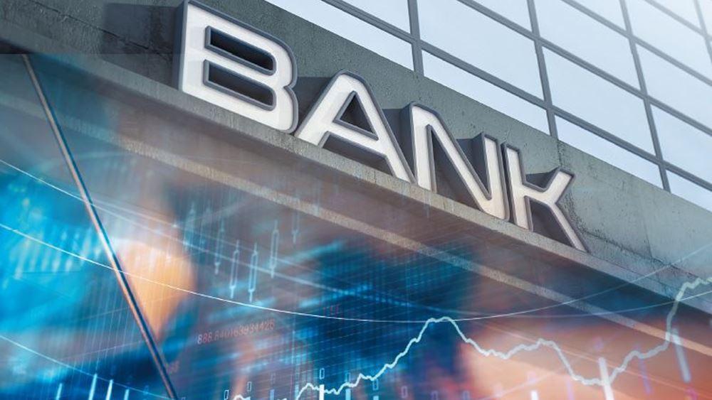 Πώς το Ταμείο Ανάκαμψης και η αύξηση του πανδημικού QE της ΕΚΤ ευνοούν τις ελληνικές τράπεζες