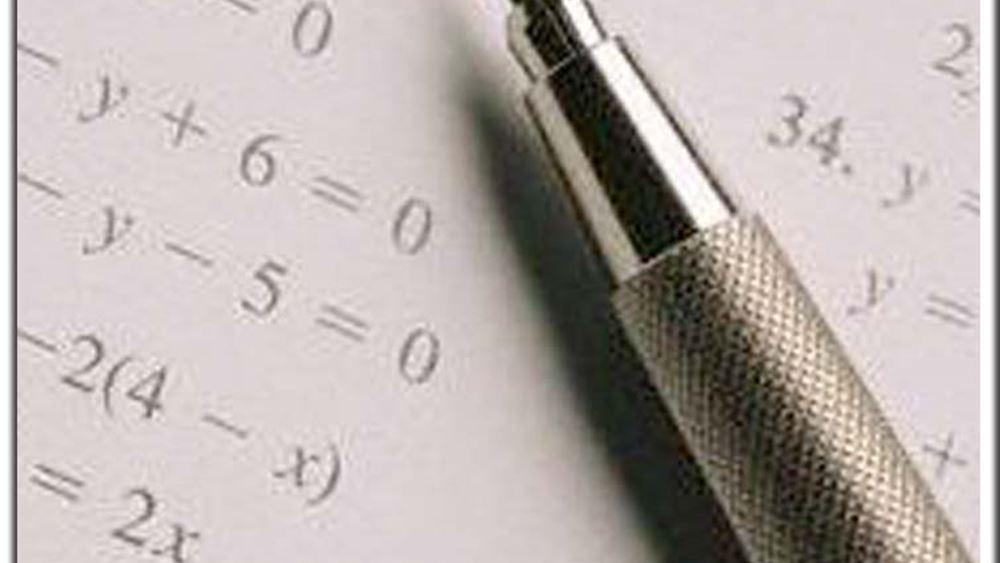 Εμπλοκή με τα ισοδύναμα για το ΦΠΑ στην ιδιωτική εκπαίδευση