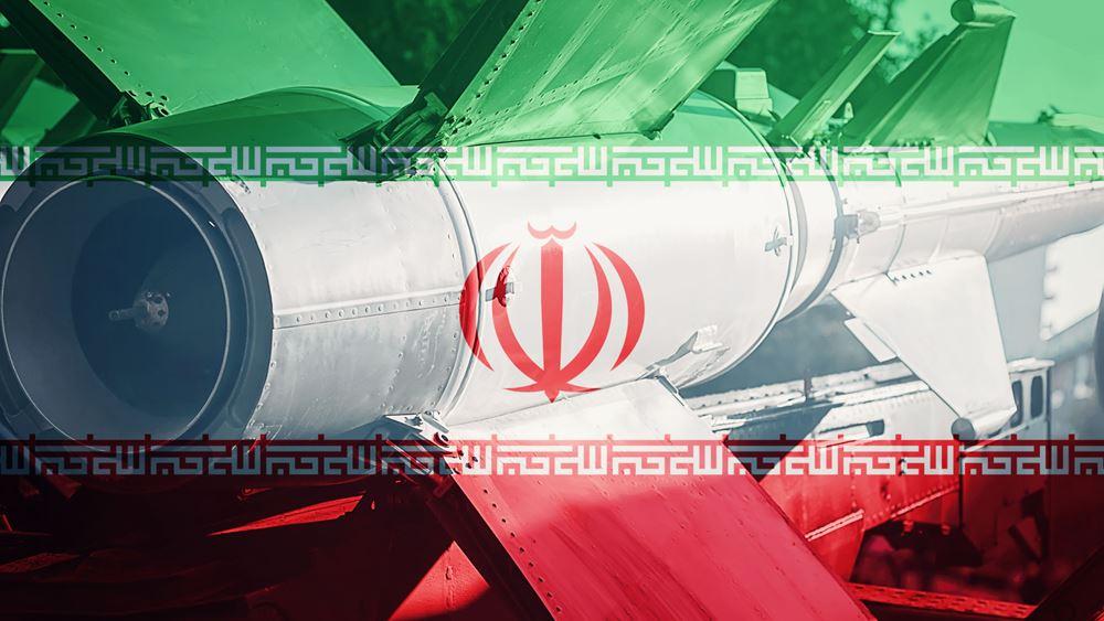 Ποιες οι επιπτώσεις του 'σαμποτάζ' στη Νατάνζ στις διπλωματικές προσπάθειες για το ιρανικό πυρηνικό πρόγραμμα;