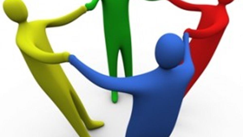 """Ευρωκοινοβούλιο: Μέτρα για την """"αποτροπή χειραγώγησης των εκλογών"""" στα social media"""