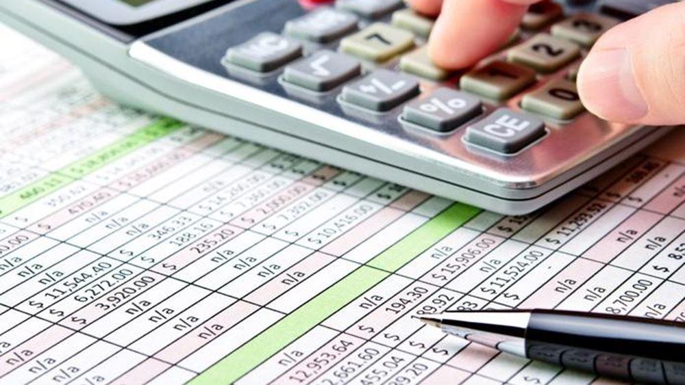 """Ταμεία: """"Παράθυρο"""" για νέα ρύθμιση τον Σεπτέμβριο"""
