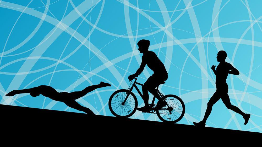 3 καλές μορφές άσκησης - και πότε να τις αποφύγετε