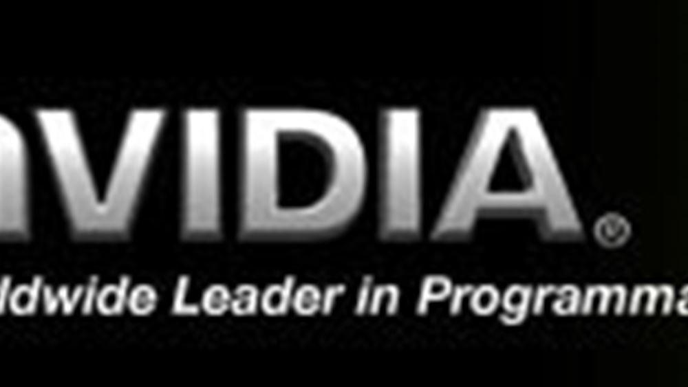 Καλύτερα του αναμενομένου τα αποτελέσματα τριμήνου της Nvidia