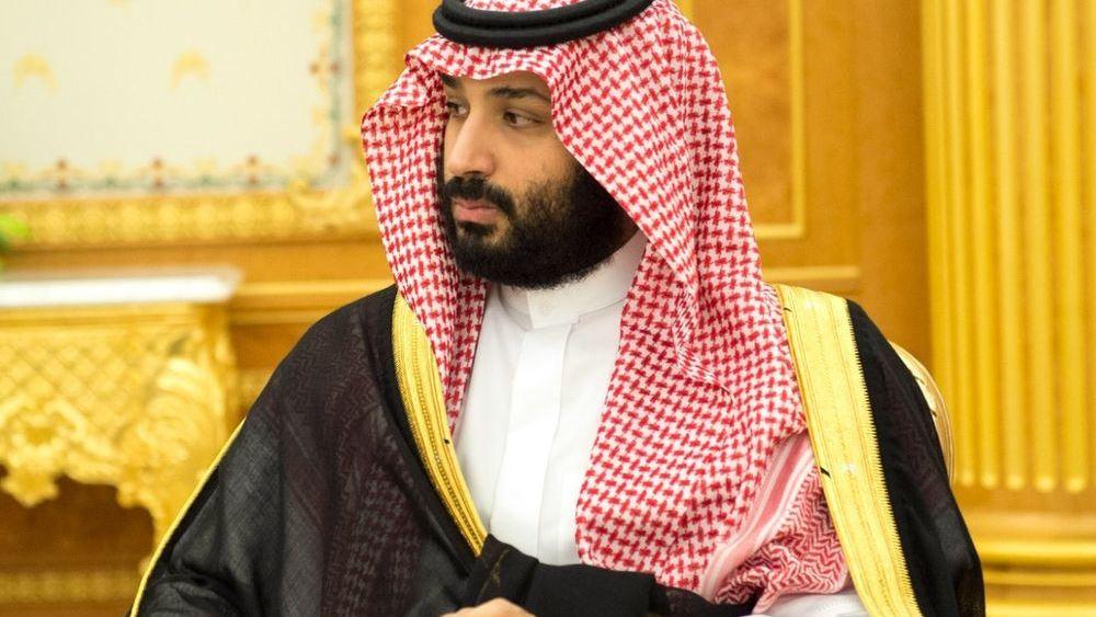 Γιατί συναντήθηκαν μυστικά και τι συζήτησαν Νετανιάχου και πρίγκιπας Σαλμάν της Σαουδικής Αραβίας