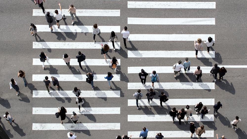 Vodafone: H υιοθέτηση ψηφιακών τεχνολογιών θα μπορούσε να αυξήσει το ΑΕΠ της Ελλάδας κατά 18,7%