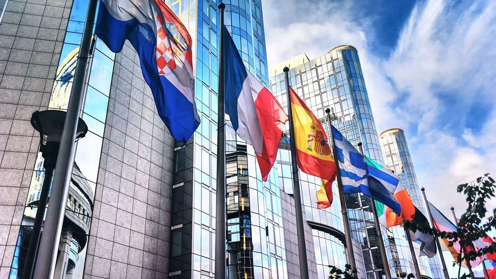 Μπορεί η Ευρώπη να είναι καταλύτης για την δημοκρατική καινοτομία;