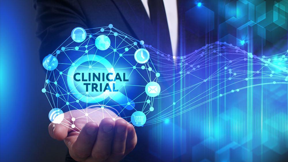 Παγκόσμια Ημέρα Κλινικών Μελετών