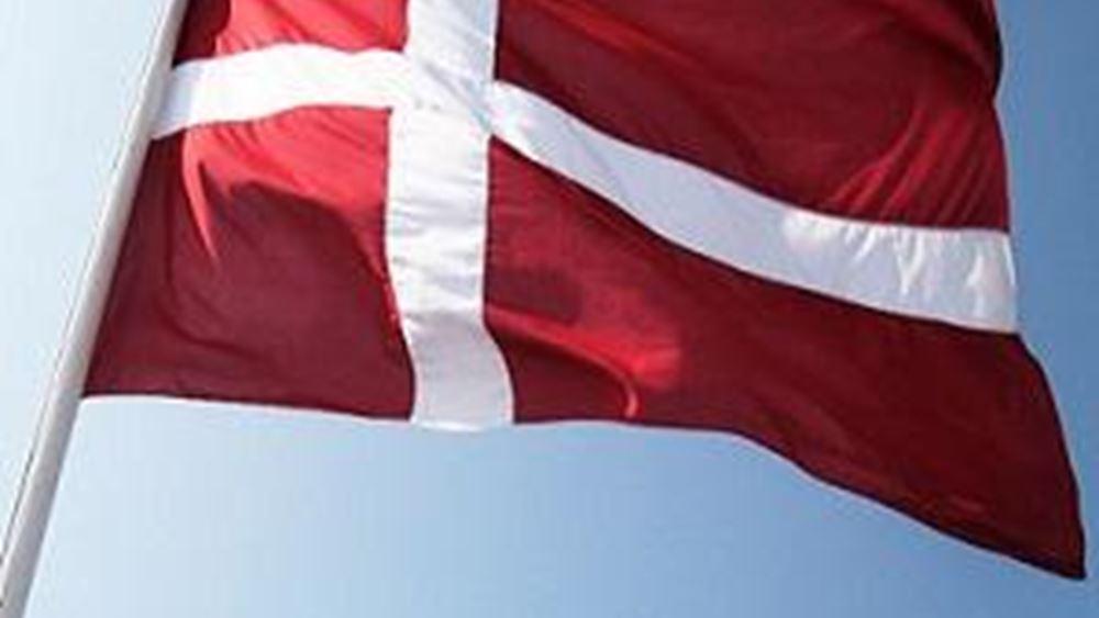 Το έπος του Brexit εκτόξευσε τη στήριξη των Δανών για την Ευρωπαϊκή Ένωση