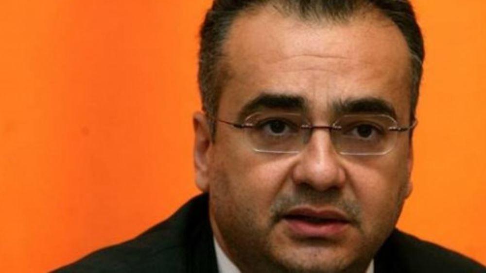 Πρόεδρος ΔΣΑ: Ο υπουργός Δικαιοσύνης να απαντήσει στα ερωτήματα για την αποφυλάκιση Φλώρου